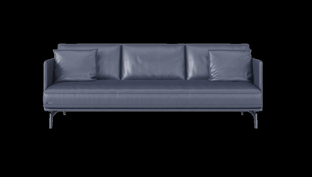 Sofa văng ba Forte