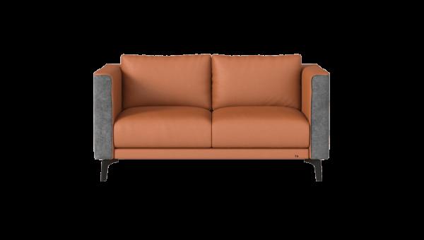 Sofa văng đôi Venoto