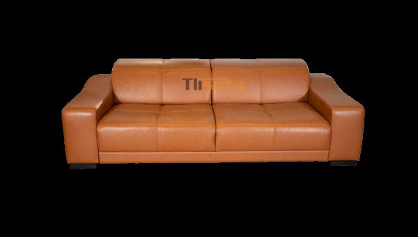 Sofa văng đôi Varese