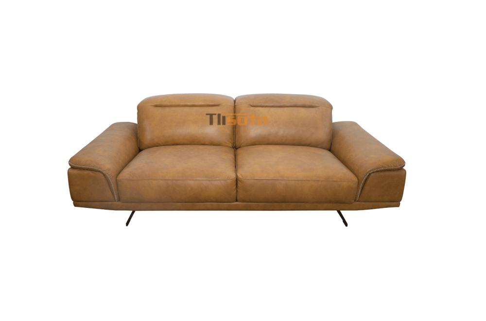 Sofa văng đôi Taranto TARG3T201