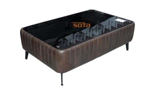 Bàn trà sofa Venora T202