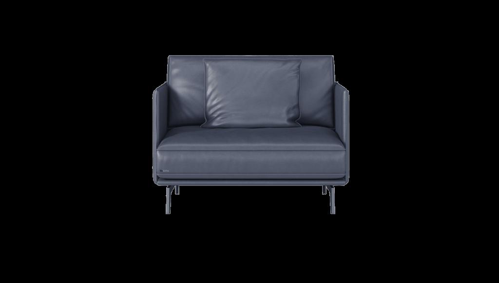 Sofa-Forte-don