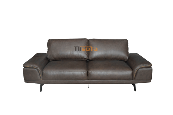 Sofa văng đôi Padova PADTB3T202