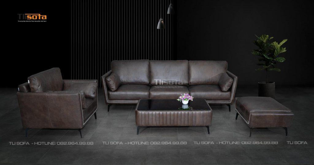cac-loai-sofa-phong-khach